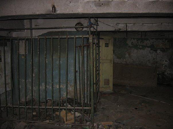 Детские частные больницы в нижнем новгороде